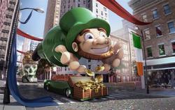DICS-Irish