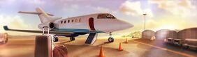 AirportDisasterPicture