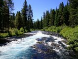 Cropped-cropped-metolius-river-bg-med