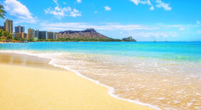 HHV Oahu-island-activities Content Beaches 455x248 x2