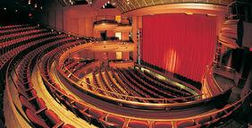 Kay-theatre