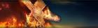 BurningWoman