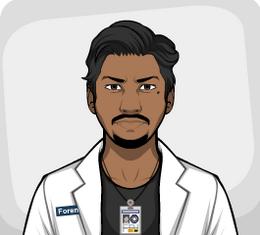 AMaharaj