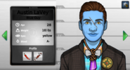 ALaVeyC9STE