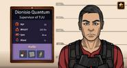DQuantumC12WoH