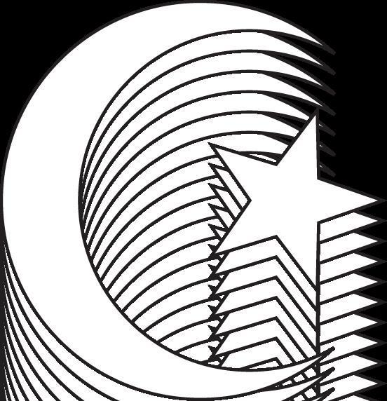 Image Islamg Criminal Case Official Fan Fiction Wiki Fandom
