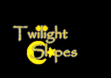 Twilight Slopes 2
