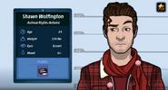 SWolfingtonRC28