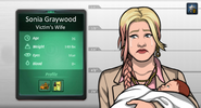 SGraywoodSFB