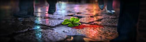 D1AI-Irish