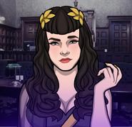 GoddessHamidaGrimsdale