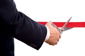 Grand-Opening-Cut-Ribbon