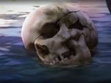 Crack a Skull