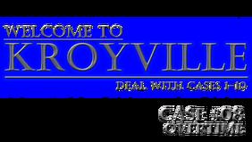 D1-KroyvilleEntrance C008