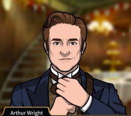 ArthurWrightNixo