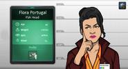 FPortugalC45SFB