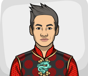 Lead Image - Character 2