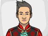 Tai Zhao
