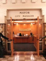 Mayors-and-City-Managers-office-300x400