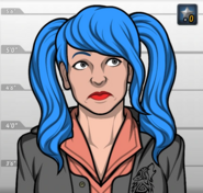 Anita2SFB