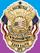 Baxterville Police Department