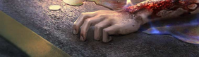 HoldHands