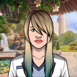 MeganAlan