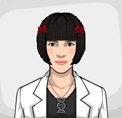 LucyWong