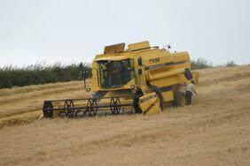 Combine-harvester4