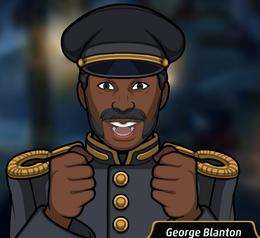 GBlantonTMCApp