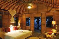 Jungle-bay-resort-and-spa-wohnbeispiel