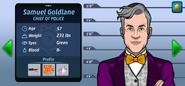 Samuel-Goldlane-suspect-complete