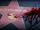 Slaughtered on Set