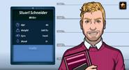 SSchneiderRC21