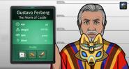 GFerbergSFB