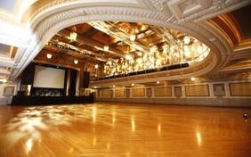 Ballroom 05 gallery full