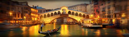 D2AI-Italian