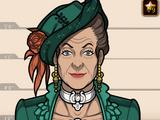 Minerva Highmore