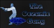OceanicGang