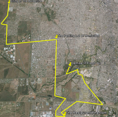 Residentialzonemap2