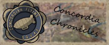 ConcordiaChronicles