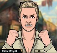 DanteWright - Case 3-7