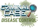Criminal Case: Disease Control