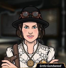 GGundwoodTMCApp