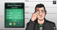 BFilipovichC56SFB