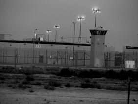 Lancaster-State-Prison-1024x768