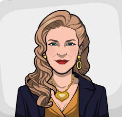 SuzanneMcPherson