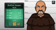 BHooperC17SFB