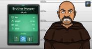 BHooperC18SFB