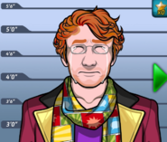 Edward case 3 mugshot